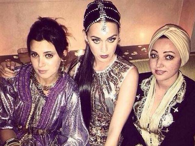 Katy_Perry_a_Marrakech