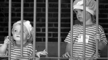 Le Maroc diminue l'âge minimal d'emprisonnement à 12 ans