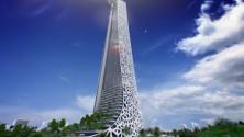 Casablanca va accueillir la plus haute tour d'Afrique