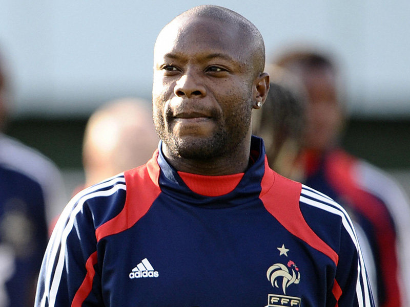 William-Gallas-Hairstyles