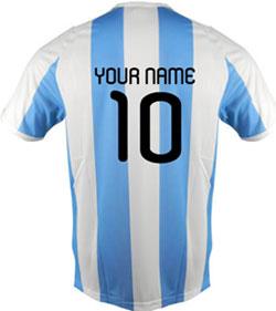 custom-argentina-fifa-jersey