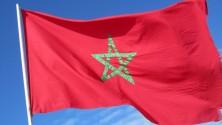 Tu es un marocain étudiant à l'étranger quand…