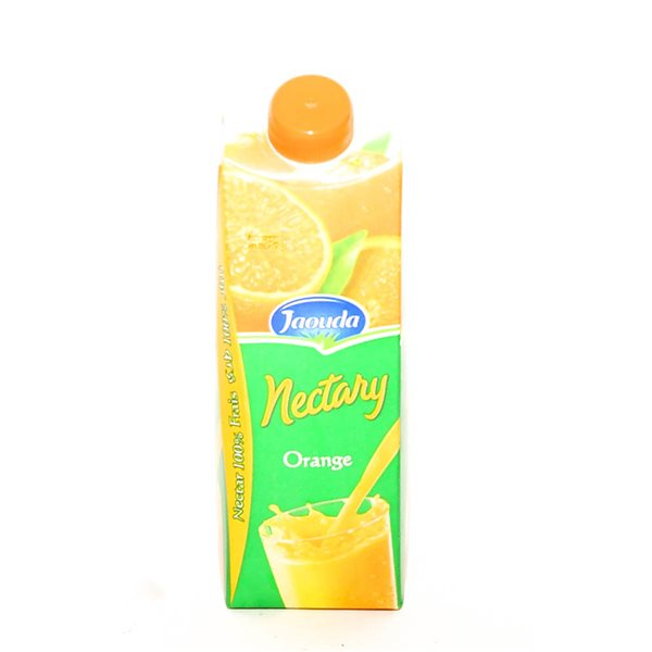 jus-d-orange-nectary-jaouda