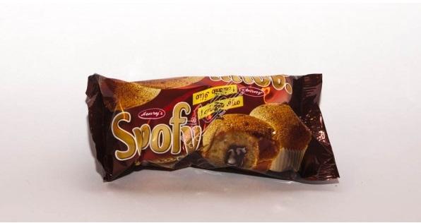 madeleines-spofy-henry-s-45g