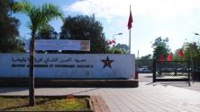 20 signes qui font de toi un étudiant de l'IAV Hassan II