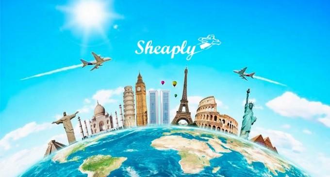 sheaply-680x365