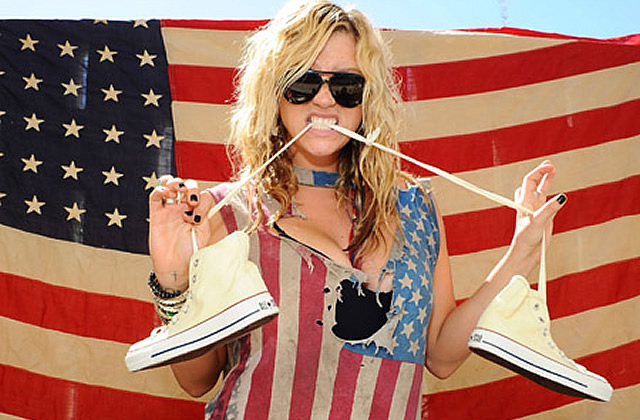 tshirt-drapeau-americain