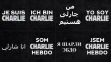 #JeSuisCharlie : Top des tweets prônant la paix