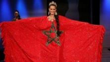 15 Marocains qui font la fierté du pays