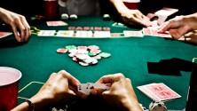 Top 10 des meilleurs joueurs de Poker au monde