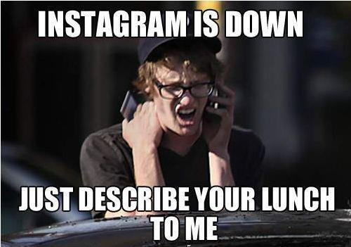 Instagram_picture