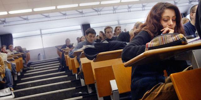 Les-étudiants-marocains-débattent-des-enjeux-stratégiques-de-leur-pays