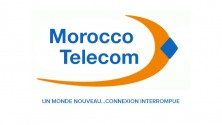 Top 13 des tweets #ThingsFasterThanMarocTelecom