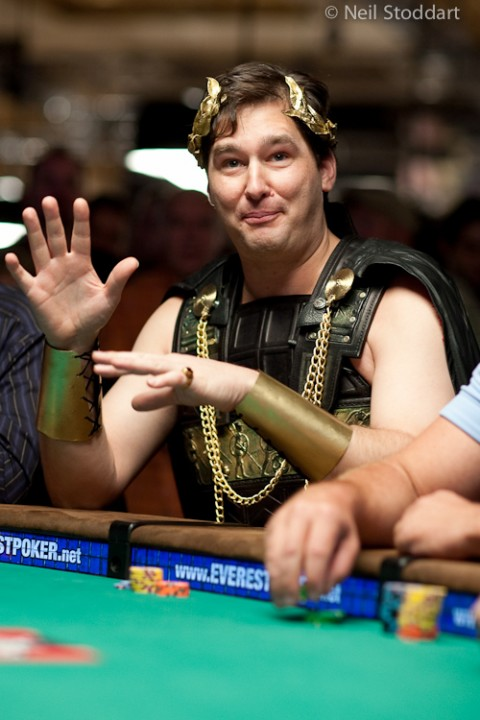Phil_Hellmuth-121