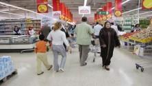 Comment les supermarchés vous font dépenser plus d'argent