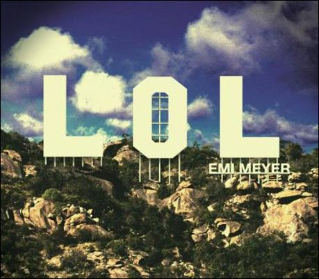 emimeyer_lol