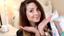 Les 6 meilleurs Beauty Vlog sur Youtube