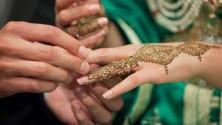 A quel âge se marient les Marocains ?