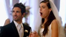 Maroon 5 s'invite à des mariages sans permission dans 'Sugar'