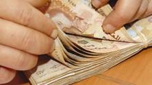 Quels salaires d'embauche pour les jeunes diplômés marocains ?