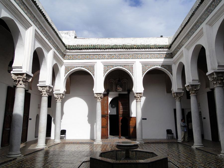 musée-kasbah