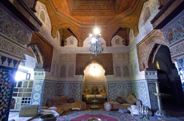 musee-dar-jamai-600x395