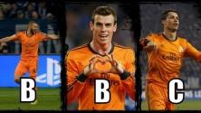 15 signes qui font de toi un Madridista