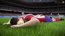 20 excuses typiques quand tu perds à FIFA