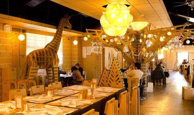 Cartoon-King-Restaurant-1