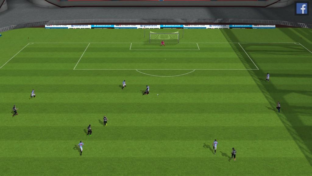 FIFA-15-Ultimate-Team-Guide-05