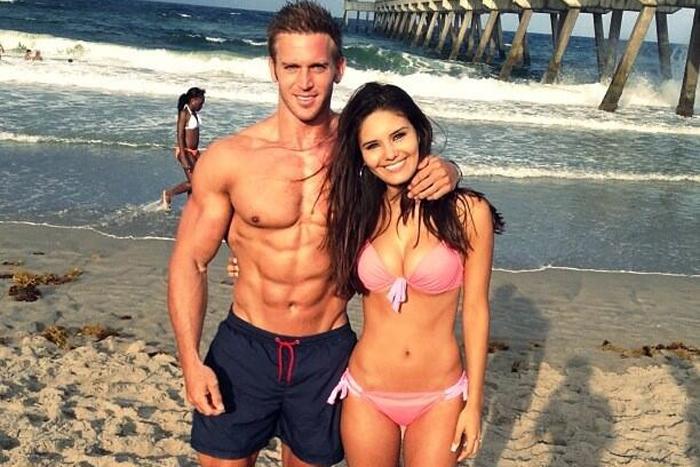 Fitness-Couple-Pics