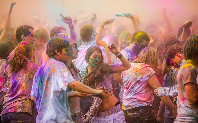 Holi-le-festival-des-couleurs-Inde-photo-11
