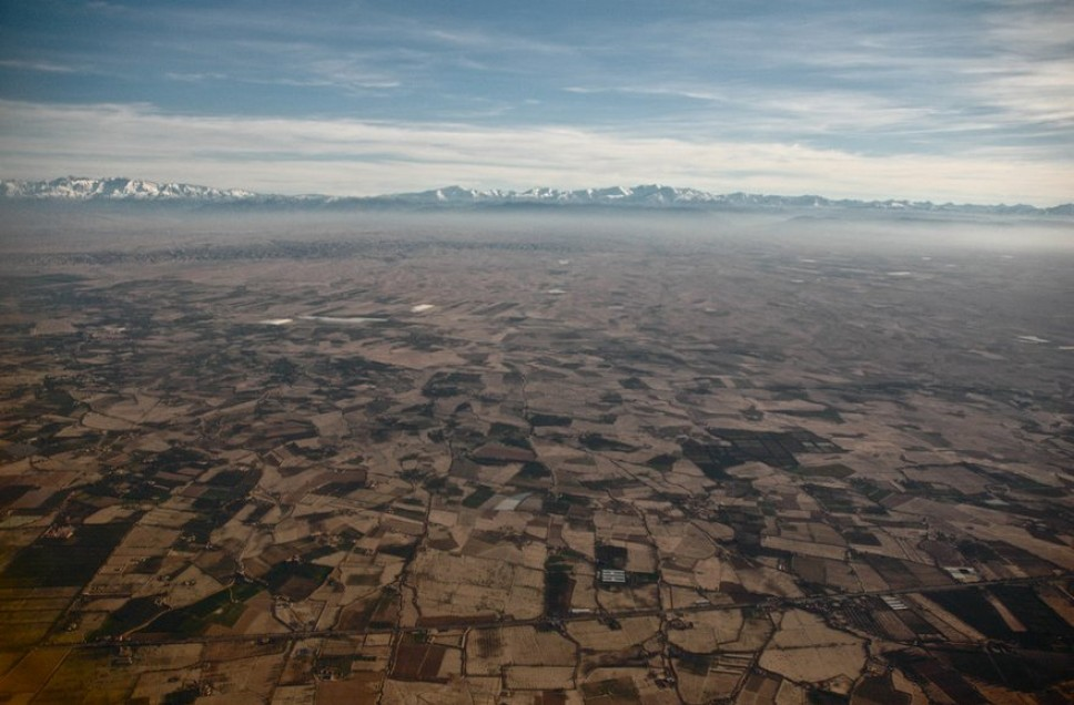 Images-of-Morocco-captured-by-satelite6-968x636
