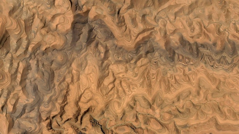 Images-of-Morocco-captured-by-satelite9-968x543