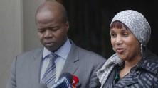 Affaire DSK : Nafissatou Diallo ouvre son restaurant à New-York