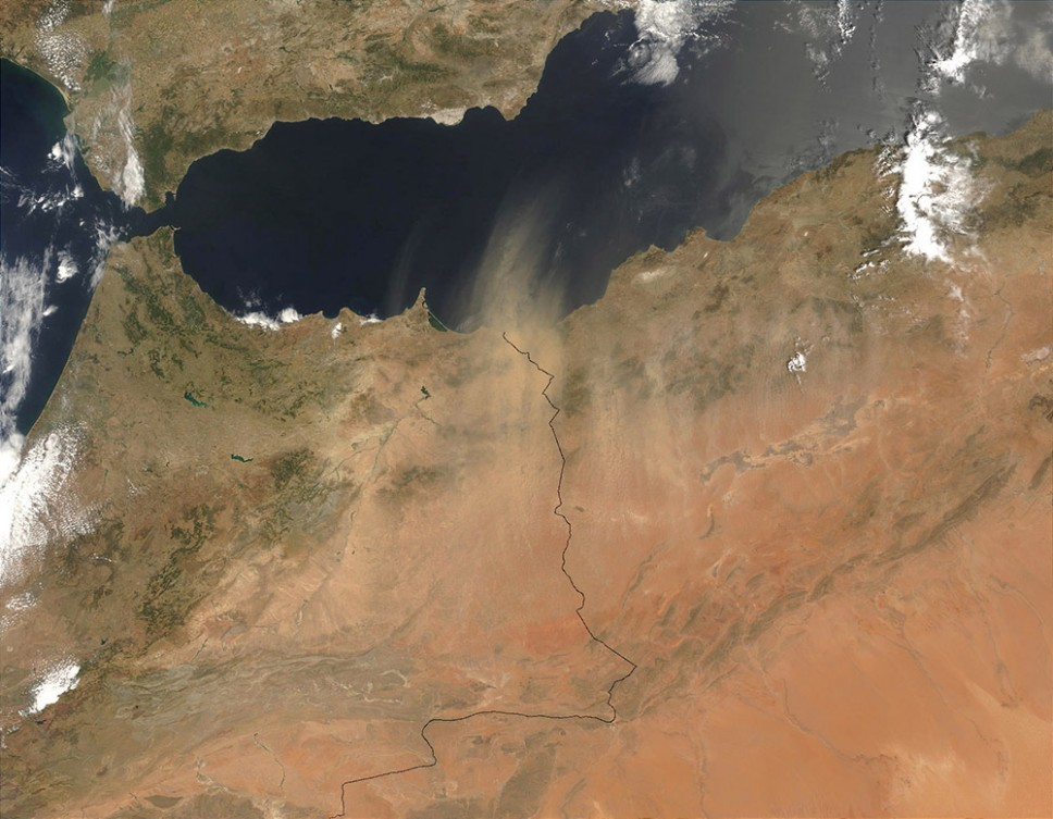 NorthAfrica.TMOA2003174_lrg-968x753