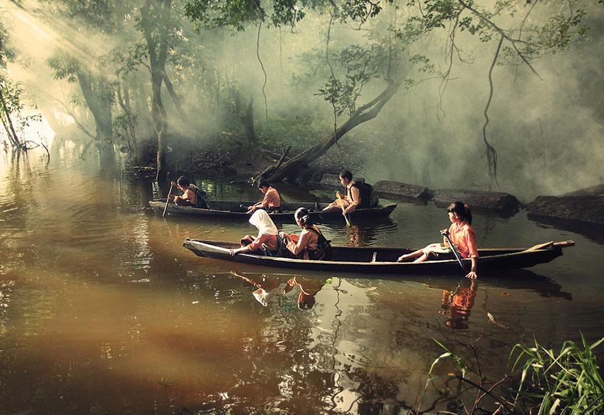 Riau (Indonésie)