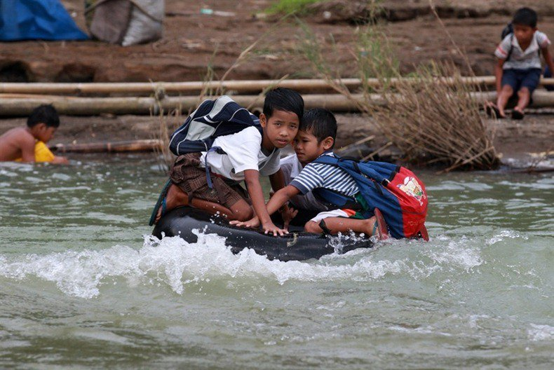 Rizal _ Philippines 2