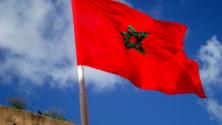 12 choses que vous ignorez totalement sur le Maroc et les marocains