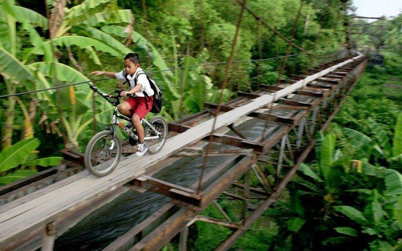 Suro-Village_Indonésie
