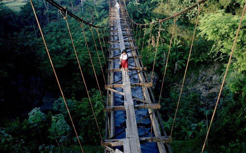 Suro-Village_Indonésie1