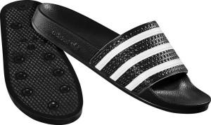adidas-adilette-badeschuh-schwarz-weiss-1620-zoom-0