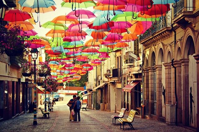 agueda-portugal-umbrella-sky-project-woe9-1024x683