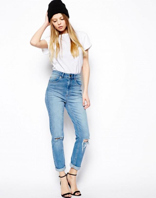 asos-propose-des-jeans-taille-haute-90-s