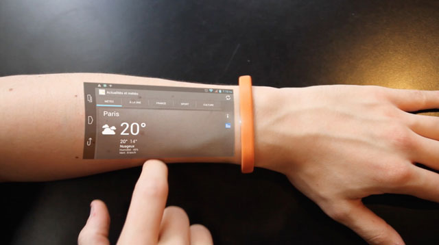 bracelet-intelligent-inwi