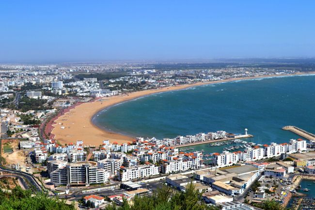 demenagement-agadir