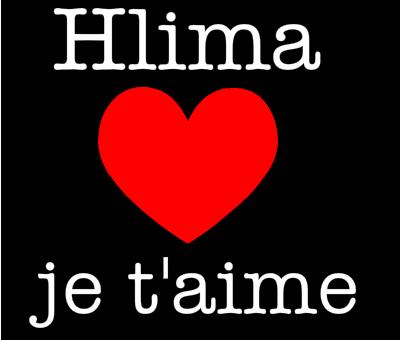 hlima-love-je-t-aime-130892904779