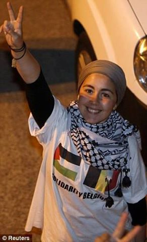 kenza-insasni-palestine
