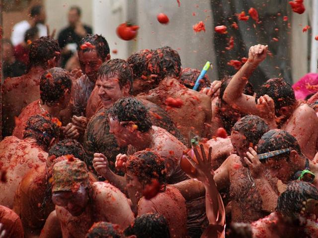 la-tomatina-festival-history