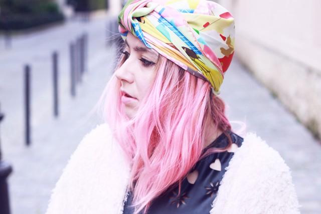 look-turban-scarf